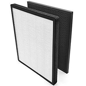 levoit air purifier lv pur131 replacement filter absolutely brilliant saving up for a second. Black Bedroom Furniture Sets. Home Design Ideas
