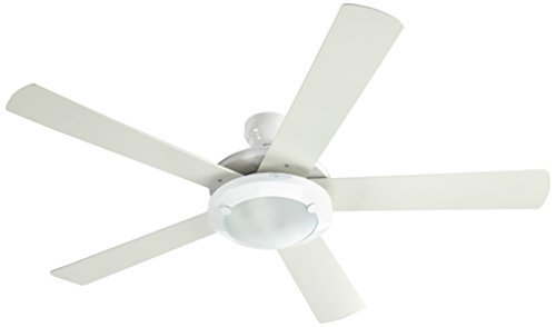 Westinghouse comet 132 cm 52 inches ceiling fans wonderful fan i acquired two of these fans this july and they have been daily life savers we have had just one of the hottest summers ever below in spain and we aloadofball